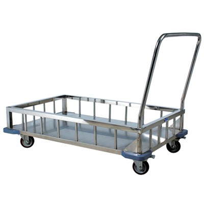 Layer Handcart
