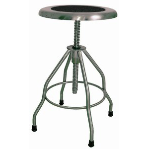 OPS Stool