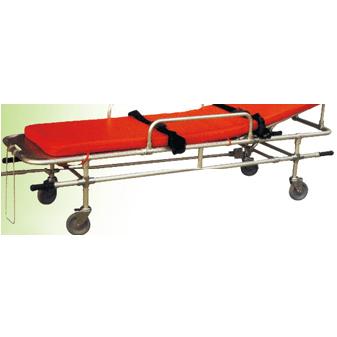 saving stretchers