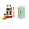 Car Refrigerator(Cw1-4L)