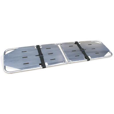 Aluminum  Stretchers