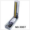 Cast Aluminum Sphygmomanometer (general style)