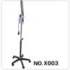 Standing Type Sphygmomanometer
