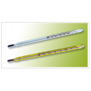 Rectal Clinical Thermometer