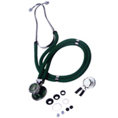 multifunctional stethoscope