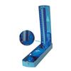 Automatic-switch Type Sphygmomanometer