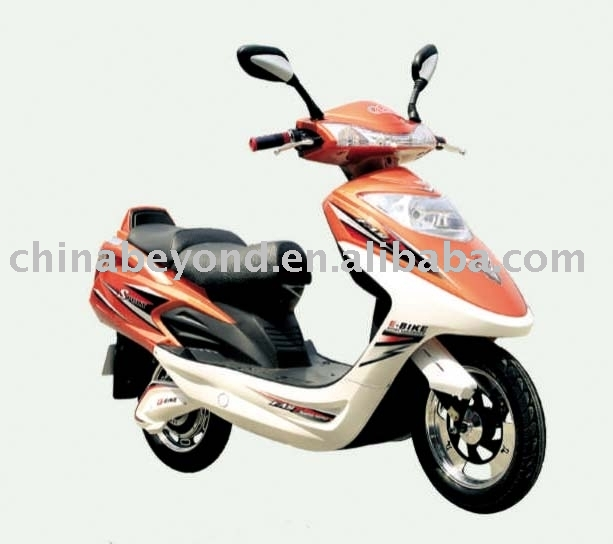 CE Electric Motorcycles