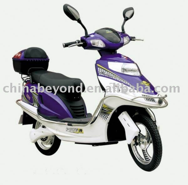 city Electric Scooter