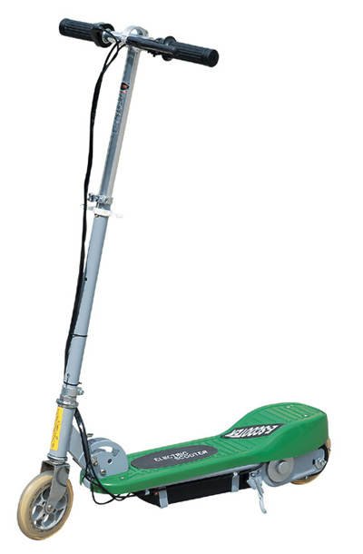 350w electric scooters