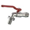 mini water faucet