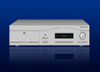 H.264 16 Channels Network Digital Video Recorder(DVR)