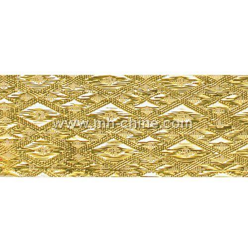 Metallic Cutting Ribbon