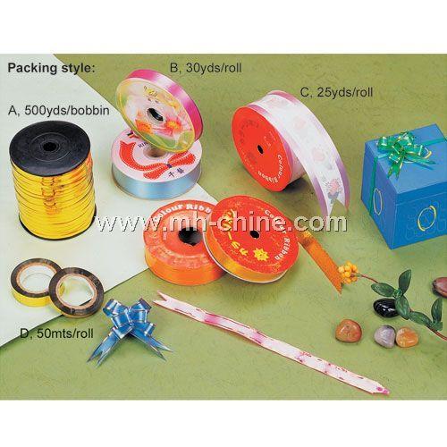 Dressmaking, Patchworking, Sewing Supplies & Fabric Shop | Timaru