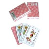 Advertising Custom playing card