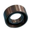 Auto bearing