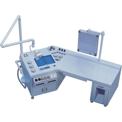 Treatment   System