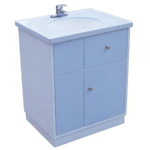 Hand Washing Stand