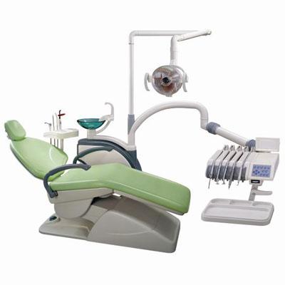 unit   dental