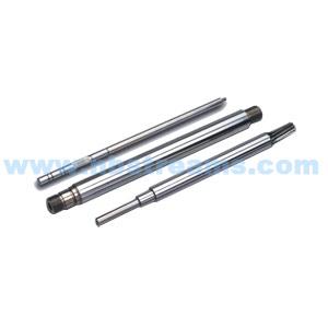 precision shaft