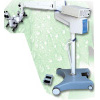 Facial Features Series Multifunction Operating Microscope