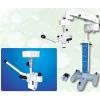 Orthopedics Hand Surgery Plastic Surgery Series of Surgical Microscope