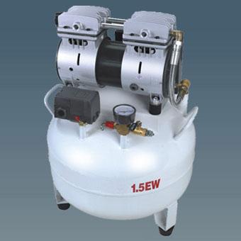air compresser