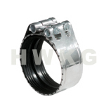 Flexible Couplings-High Building
