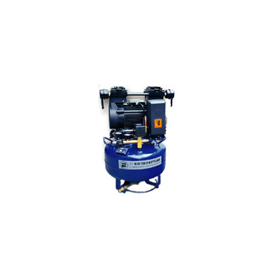 air compressor sale