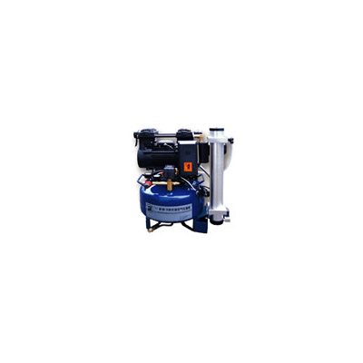 air compressor sales