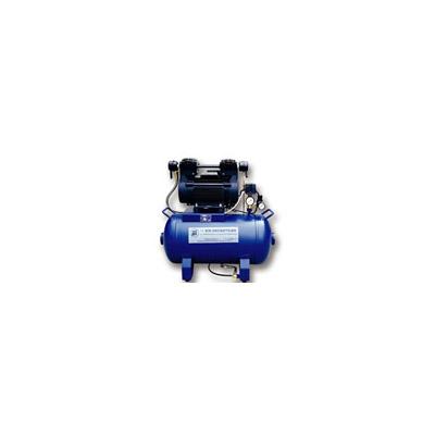air compressor hoses