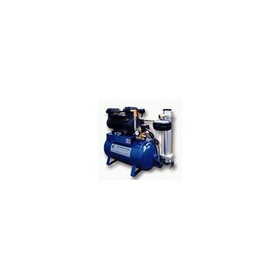 puma air compressors