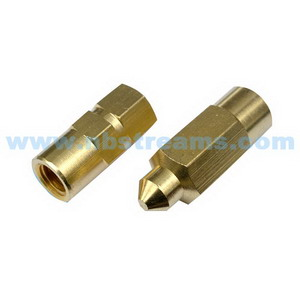 stainless steel hardware fitting
