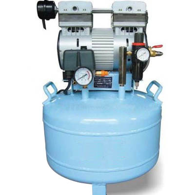 Air concentrator