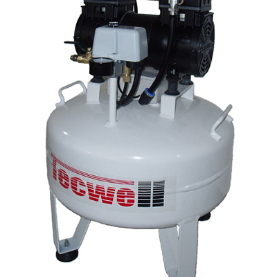 tire air compressors