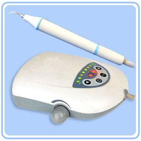 Ultrasonic Scalers
