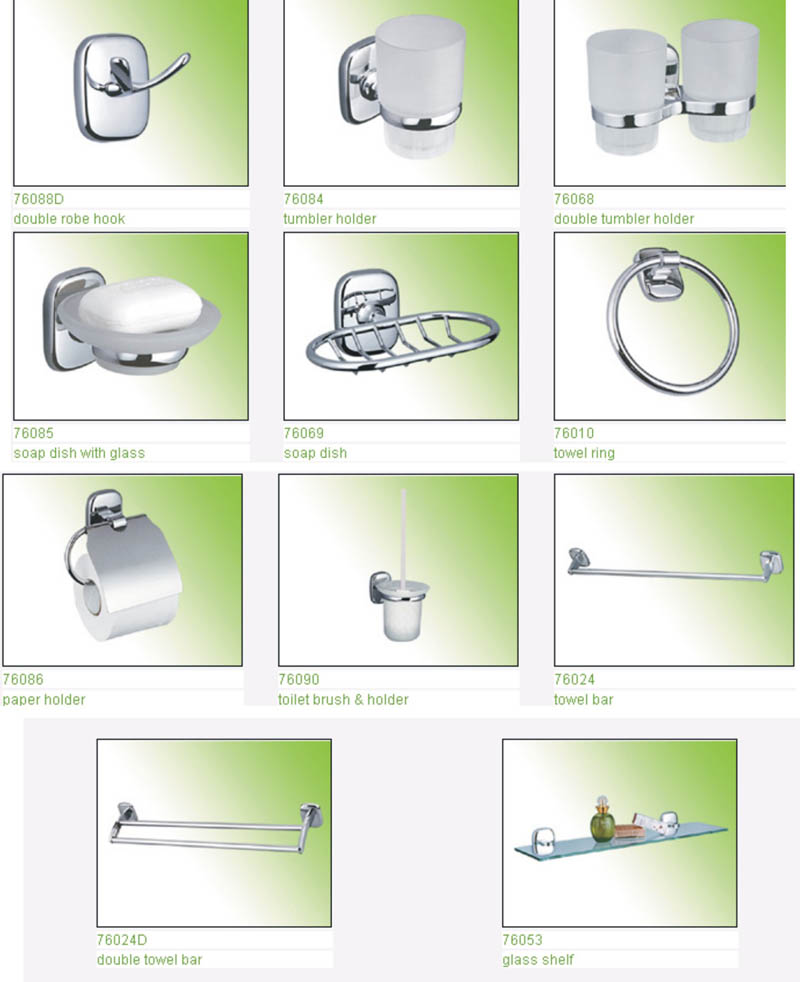 Towel bar, Towel rack, Towel ring, Towel Shelf, towel holder,Towel Rail,Bathroom Shelf, Toilet Brush, Toothbrush Holder,