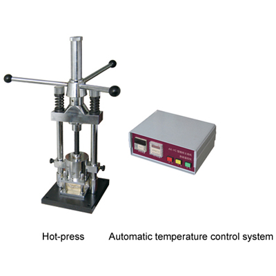 automatic temperature control