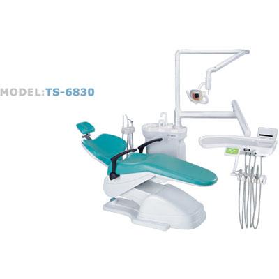 unit   dentals