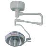 Shadowless Operating Lamp
