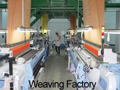 Shengzhou City Suntex Cravat & Garment Co., Ltd.