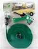 garden hose(LT-5018)