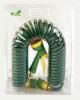 garden hose(LT-5012)