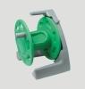 hose reel (LT-6012)