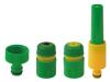 nozzle connectors (LT-3035)
