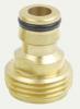 nozzle connectors (LT-4001)