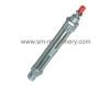 Staniless Steel Mini Cylinder