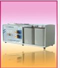 Electro-polishers
