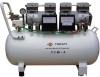 Low-noise Non-oil Air Compressor