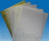 glass fiber paper / tissue