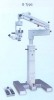 Surgical and Dental Operating Microscope